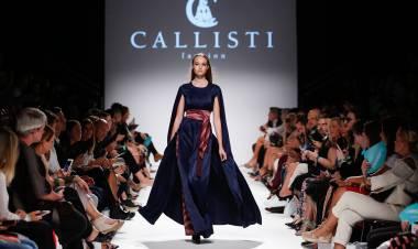 Callisti - MQ Vienna Fashion Week.18.