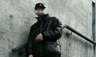 "Ilian Lässig ""Ili"" im Interview"
