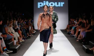 Pitour - MQ Vienna Fashion Week.18.